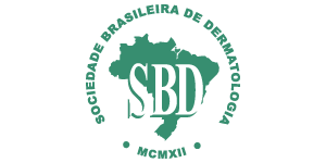 SBD Eventos
