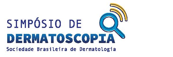 Logo_dermatoscopia_600x200