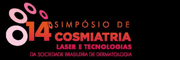 logoPek_cosmiatriaLaser