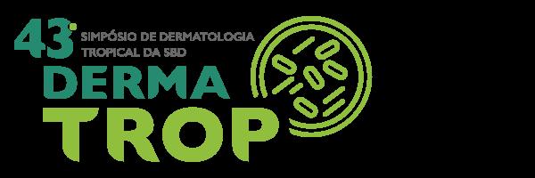 logo_dermatrop