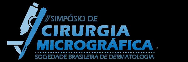 logo_micrografica_topevent